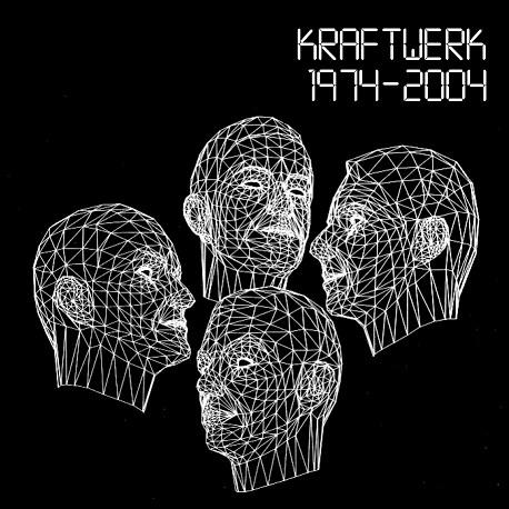 Kraftwerk - 癮 - 时光忽快忽慢,我们边笑边哭!